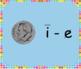 2nd Grade Saxon Phonics Lessons 36-39
