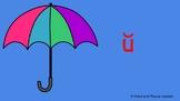 2nd Grade Saxon Phonics Week 1  Lessons 1-4 Google Slides