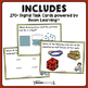 Science BOOM Cards BUNDLE