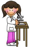 2nd Grade Science Life Science - Animal Characteristics 6