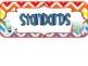 2nd Grade Science Standards- ALABAMA