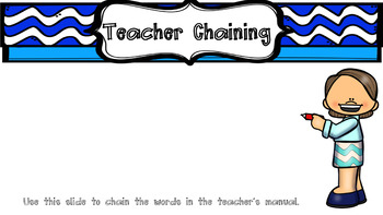 2nd Grade Skills PowerPoint, Unit 1, Lesson 1 (ALIGNED to EngageNY CKLA)*FREEBIE