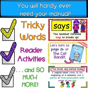 2nd Grade Skills PowerPoints, Unit 4 (ALIGNED to EngageNY CKLA)