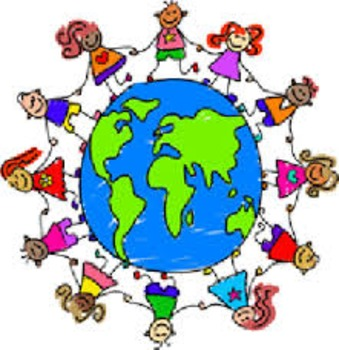 2nd Grade Social Studies - Geography 4
