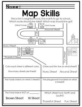 2nd Grade - Social Studies - Unit 2 - History, Explorers, Inventors, Timelines