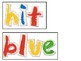 2nd Grade Spelling Words for California Treasures