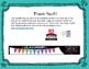 2nd Grade Subtraction Fact Review Google Forms  (0- 20)