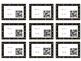 2nd Grade Task Cards- 2.NBT.4 Bundle With QR Codes