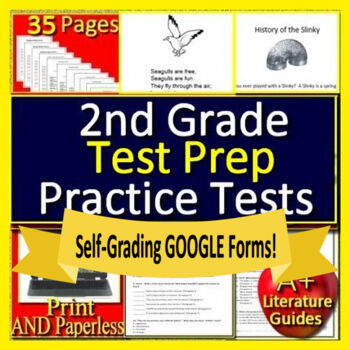 wasl practice test 1 answer key