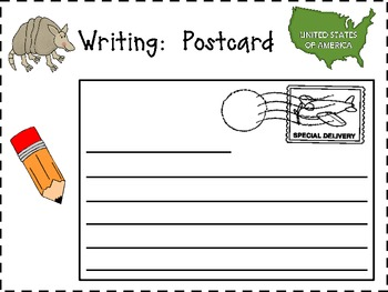 2nd Grade, Theme 6 Literacy By Design Graphic Organizers