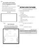 2nd Grade Time Capsule Beginning/End of Year Activity + BONUS Ice Breaker PDF