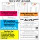 2nd Grade Verbs Game   Verb Tense & Irregular Verbs