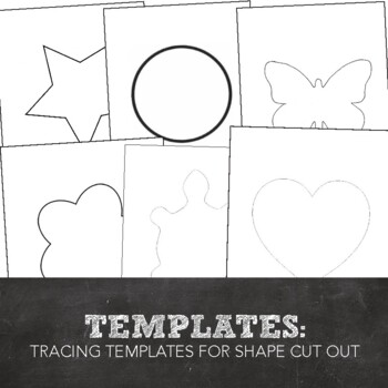 Elementary Art, 2nd Grade Art Lesson on Stained Glass and Symbolism