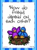 2nd Grade Wonders Reading  Unit 1 Bundle