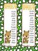 2nd Grade Wonders Reading ~ Unit 2 Week 2 ~ Animals in Stories