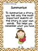2nd Grade Wonders (2014) Reading ~ Unit 6 Week 3 ~ Team Up To Explore