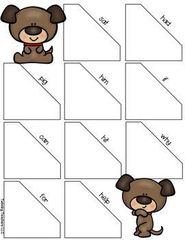 2nd Grade Wonders Spelling - Stair Step Spelling - Approaching Lists - UNITS 1-6