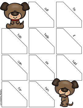 2nd Grade Wonders Spelling - Stair Step Spelling - On Level Lists - UNITS 1-6
