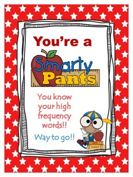 2nd Grade Wonders (2014) Reading ~ Unit 1 Week 6 ~ Review and Assess
