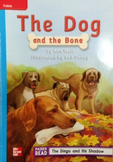 2nd Grade Wonders Unit 2 Week 2 On Level Response - The Dog and the Bone