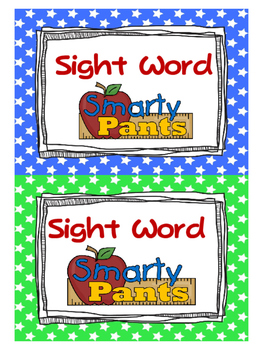2nd Grade Wonders (2014) ~ Unit 4 Week 6 ~ Review and Assess