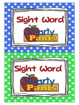 2nd Grade Wonders ~ Unit 5 Week 6 ~ Review and Assess