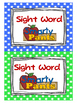 2nd Grade Wonders ~ Unit 6 Week 6 ~ Review and Assess