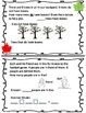 Math Word Problems - Common Core Aligned