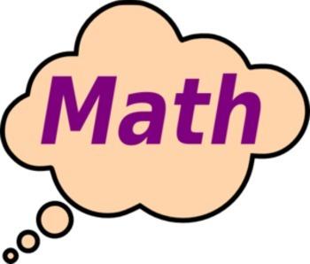 2nd Grade New Math  Performance Tasks bundle 2015 version