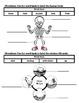2nd grade NG Science - Life Cycle (Ch 2) animal/human clas