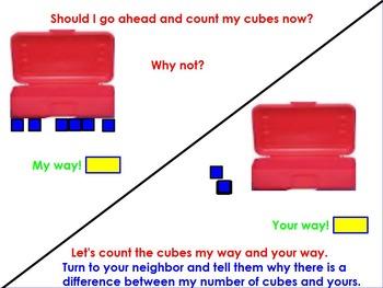 2nd grade Engage NY & Eureka Math Module 2 Lessons 1,4,5,6,9,& 10