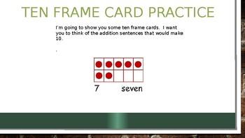 2nd grade Eureka Math Module 1: Lesson 3