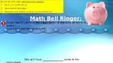 2nd grade Eureka Math Module 4: Lessons 2 and 3