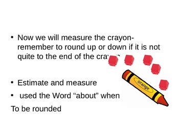 2nd grade Math Module 2 Powerpoint lesson 1-5