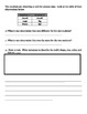 2nd grade NG Science - Rocks & Soil (Ch 1) Study Guide & Test word
