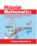 2nd to 8th Grade Pictorial Mathematics Resource Book