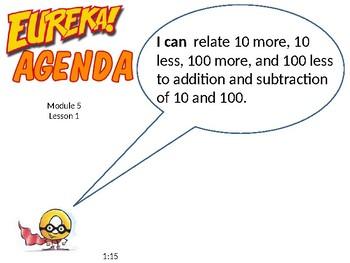 2ndGrade,Eureka.Module5.Lessons1-4