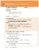 3.15- Colons