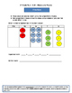 TEK 3.2A Composing and Decomposing Numbers Practice Pages