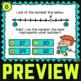 3.2C Math ★ ROUNDING on NUMBER LINES ★ Math TEK 3.2C ★ 3rd Grade STAAR Review