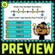3.3B Fractions on a Number Line ★ Math TEK 3.3B ★ 3rd Grade STAAR Math Practice
