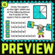 3.3D: Compose & Decompose Fractions ★ TEKS 3rd Grade STAAR Math Practice