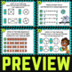 3.3E Sharing Equally With Friends ★ Math TEK 3.3E ★ 3rd Grade STAAR Math Review