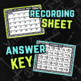 3.3F: Equivalent Fractions ★ TEKS 3rd Grade Task Cards ★ S