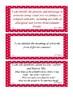 3-4 ACARA Visual Arts Content Descriptions & Elaborations