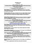 3-4 Grade Band Reading Curriculum/Program (March)