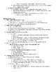 3.4 Late 19th Century Developments - Instructor Lecture Notes