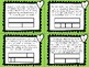 3.4A Adding and Subtracting Word Problems With Strip Diagrams