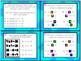 3.4J (DECK 2): Relating Multiplication & Division STAAR Test Prep Task Cards!
