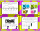 3.5A (DECK 2): Represent Addition & Subtraction STAAR Test Prep Task Cards!
